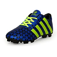 Feroc Grand PRO Blue Football Shoe