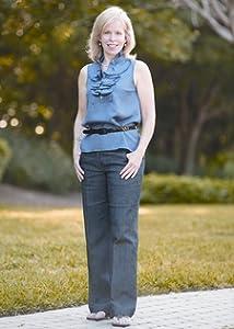 Emily Colson