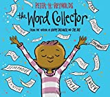 #10: The Word Collector