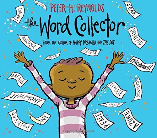 Image result for word collector reynolds amazon