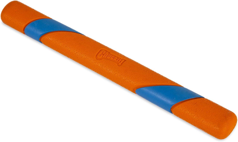 Ultra Fetch Stick Dog Toy Chuckit