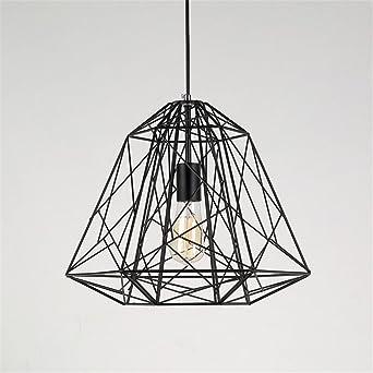 Luminaire geometrique