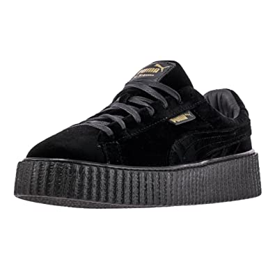 fenty by rihanna x puma creeper