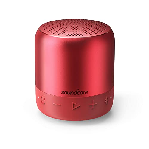 Soundcore Mini 2
