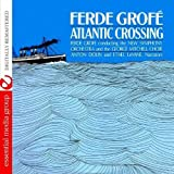 Atlantic Crossing (Digitally Remastered)