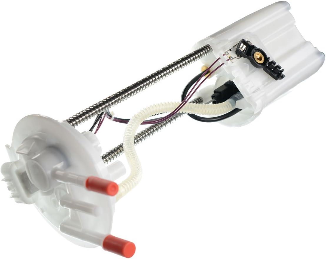 Delphi FG0176 Fuel Pump For 2002-2003 Saturn Vue Electric w// Sending Unit