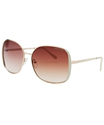 72d01855af Image Unavailable. Image not available for. Color  Kenneth Cole Reaction  KC1188 32F Sunglasses ...