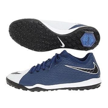 the best attitude 1ef27 18928 Nike Total 90 Maximus Shin Guards Mens SilverVolt Medium Amazon.co.uk  Sports  Outdoors