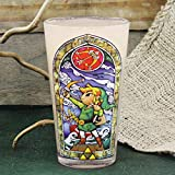 Paladone Legend of Zelda Collector's Edition Link