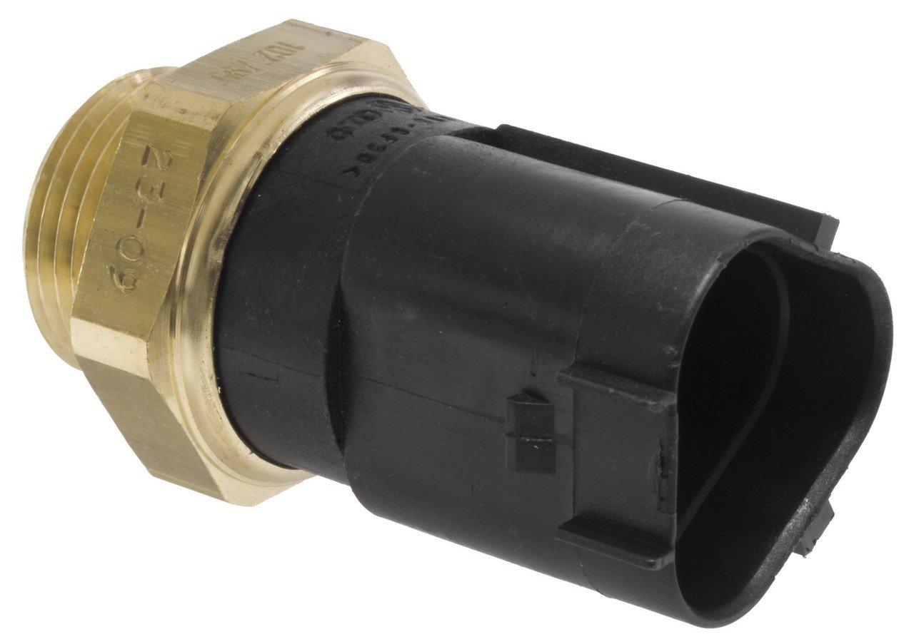 Airtex 1S3427 Radiator Fan Switch