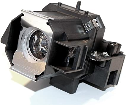 V13H010L39 for EPSON Ensemble HD 1080 Replacement Projector Lamp Bulb ELPLP39