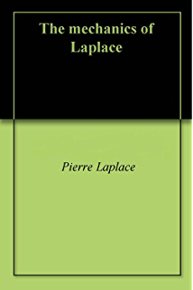 a philosophical essay on probabilities ebook pierre simon laplace  customers who bought this item also bought