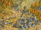 Rise of Nations: Thrones & Patriots Expansion Pack - PC