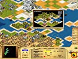 Civilization: Call to Power - PC