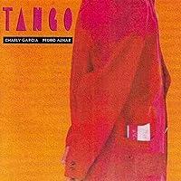 Tango (Vinyl)