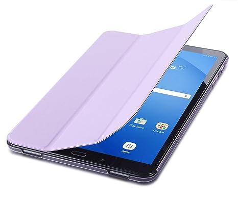 8a5cbea87 Buy ISIN Galaxy Tab A 10.1 Case