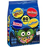 Nestle Assorted Halloween Chocolate Bag  41 oz Deal (Small Image)