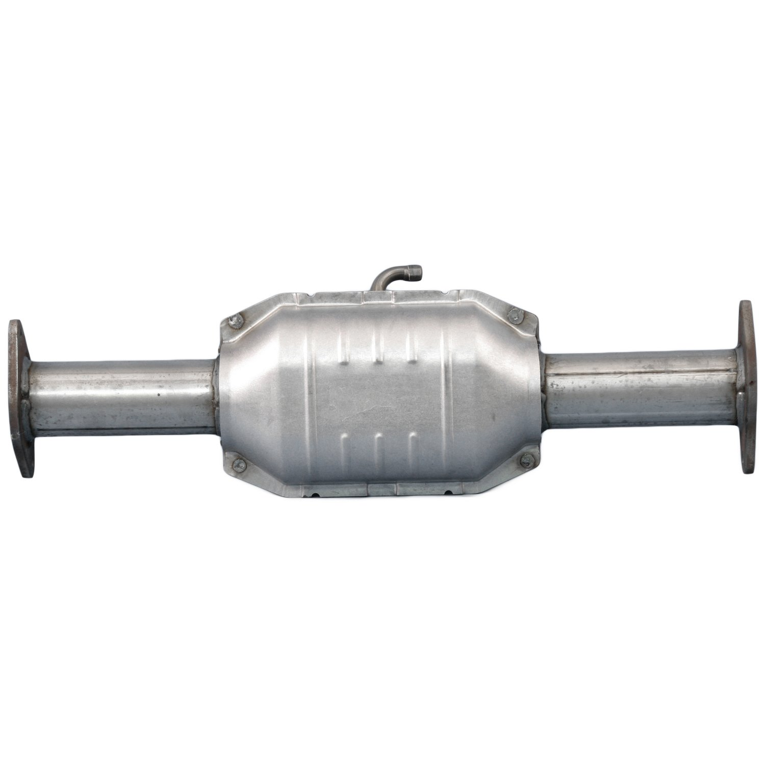 Cherry Bomb 28973 Federal Pro Direct Fit Catalytic Converter
