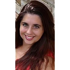 Tiffany Carmouche