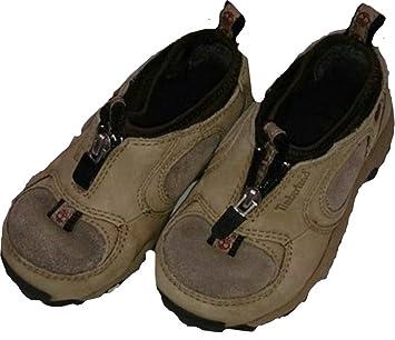 wholesale dealer 54219 11407 Timberland Jungen Schuhe, Gr. 24, Braun: Amazon.de: Baby