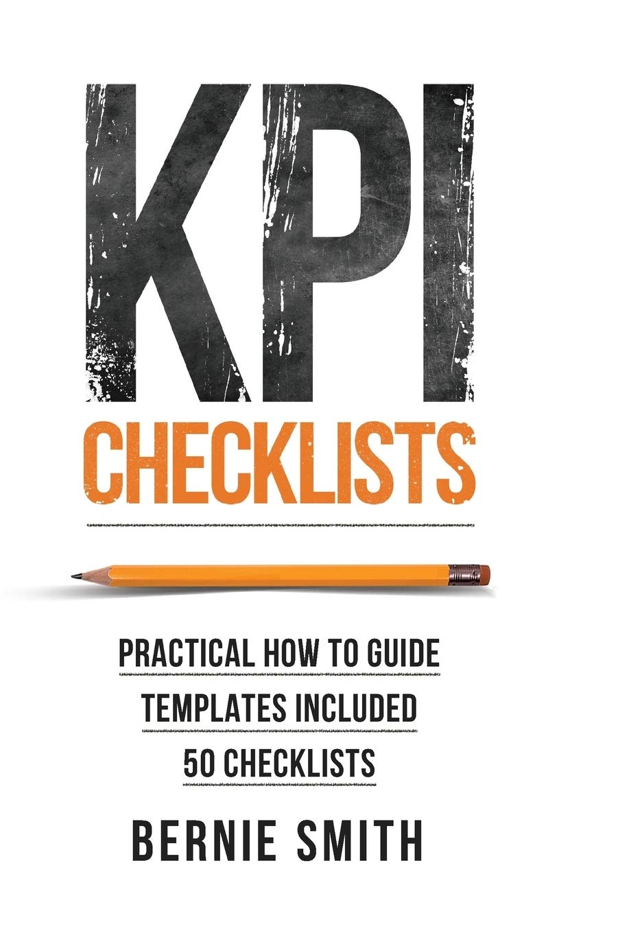 how to implement kpi