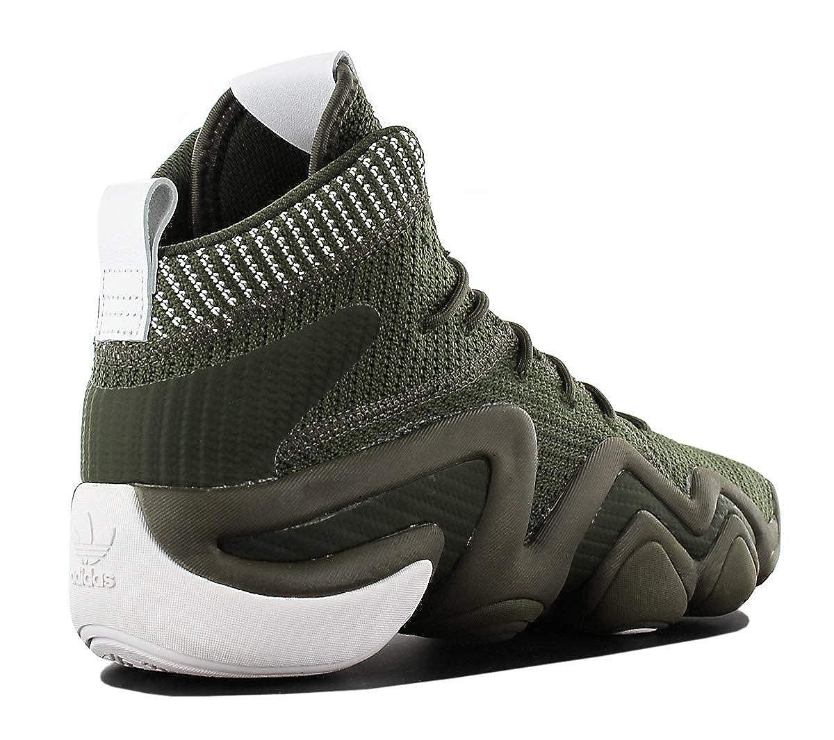 Adidas Herren Crazy 8 ADV Pk Fitnessschuhe Fitnessschuhe Fitnessschuhe B071X7CNDF Basketballschuhe ein guter Ruf in der Welt 082215