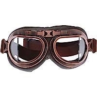 Bowarepro - Gafas de sol clásicas retro