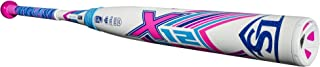 "product image for Louisville Slugger 2019 X12 (-12) 2 1/4"" Fastpitch Bat"