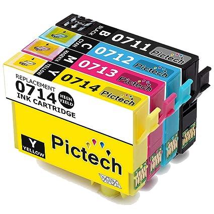 Compatible Epson Stylus SX405 - reemplazar cartuchos de tinta ...