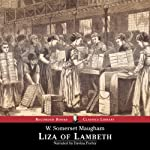 Liza of Lambeth | W. Somerset Maugham