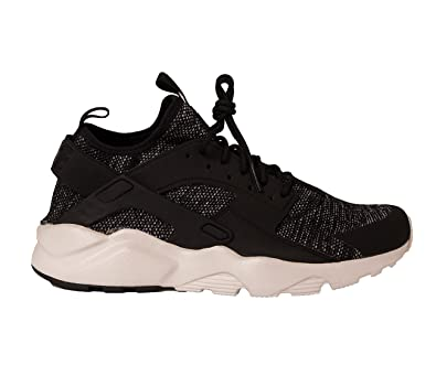 a8d66fb959806 Image Unavailable. Image not available for. Color  Nike Men s Air Huarache  Run Ultra ...