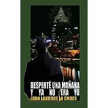 About Mr Juan Laborde La Croce