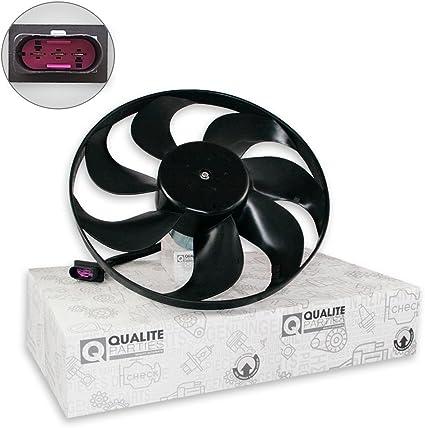Ventilador Enfriador Ventilador Motor de ventilador enfriador ...