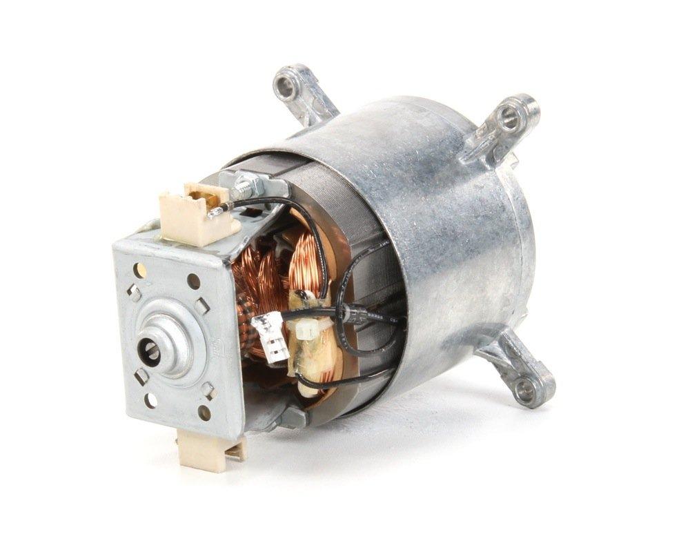 Waring 027255 Motor