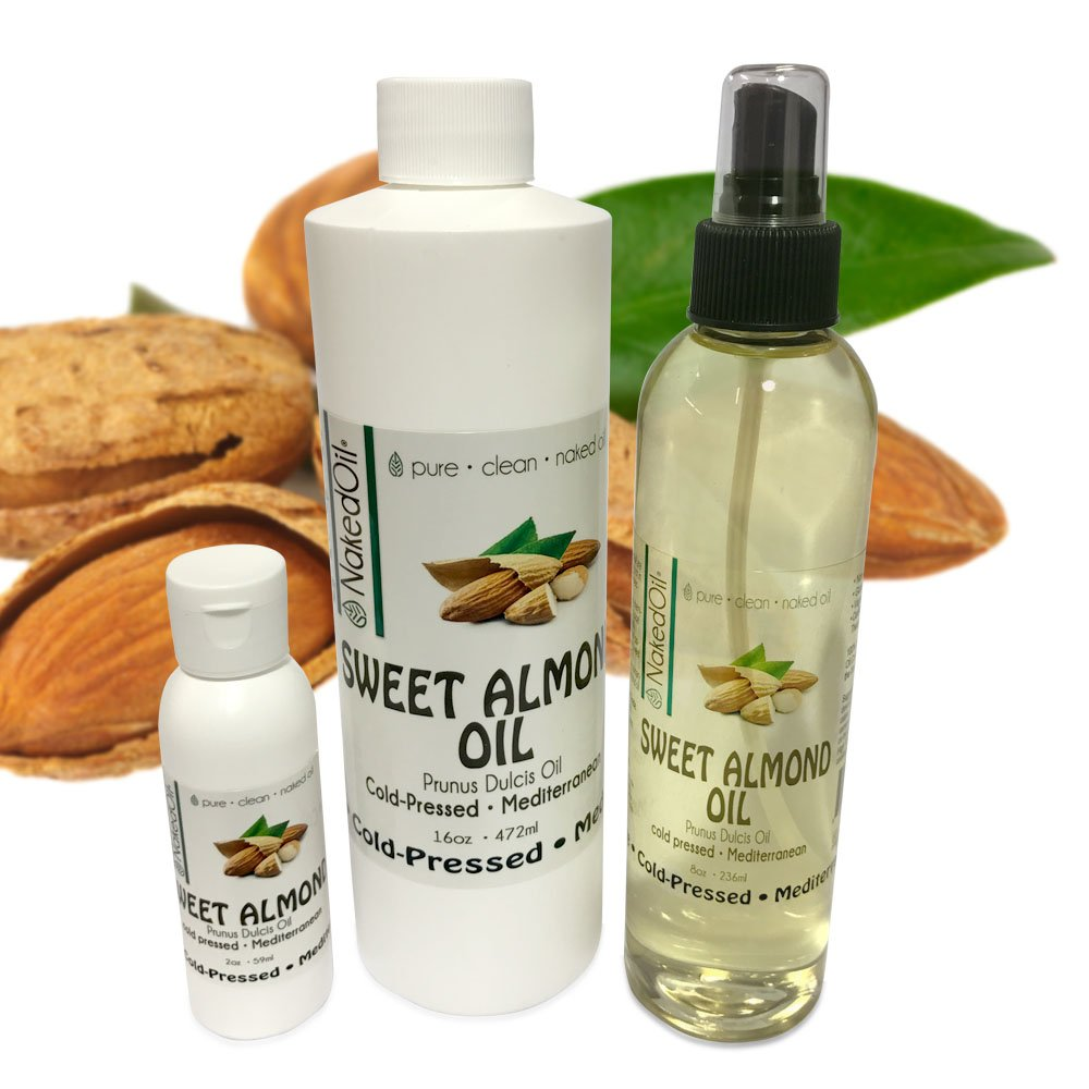 Available NakedOil Pressed Mediterranean Massages Image 1