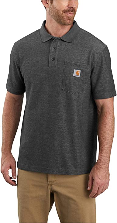 Kansas Poloshirt 7392 PM 100780-530-XL