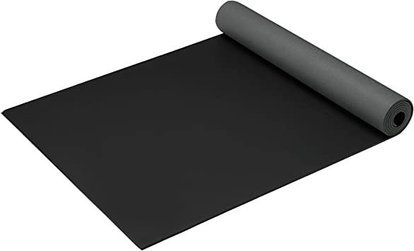 Gaiam Athletic Yoga Series 2gripMAT Xtra-Large Mat