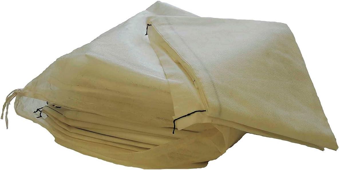 Disposable Bag Liners, For MV650SPH, PK12