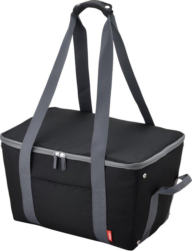 サーモス 保冷買い物カゴ用バッグ REJ-025