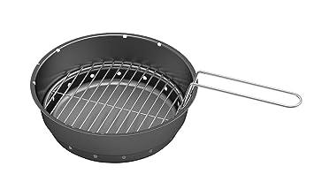 Campingaz 2000020249 accesorio de barbacoa/grill - Accesorios de barbacoa/grill (295 mm