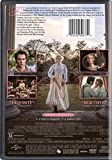 Buy The Beguiled (2017)