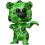 Funko Pop! Artist Series: Disney Treasures of The Vault - Baloo