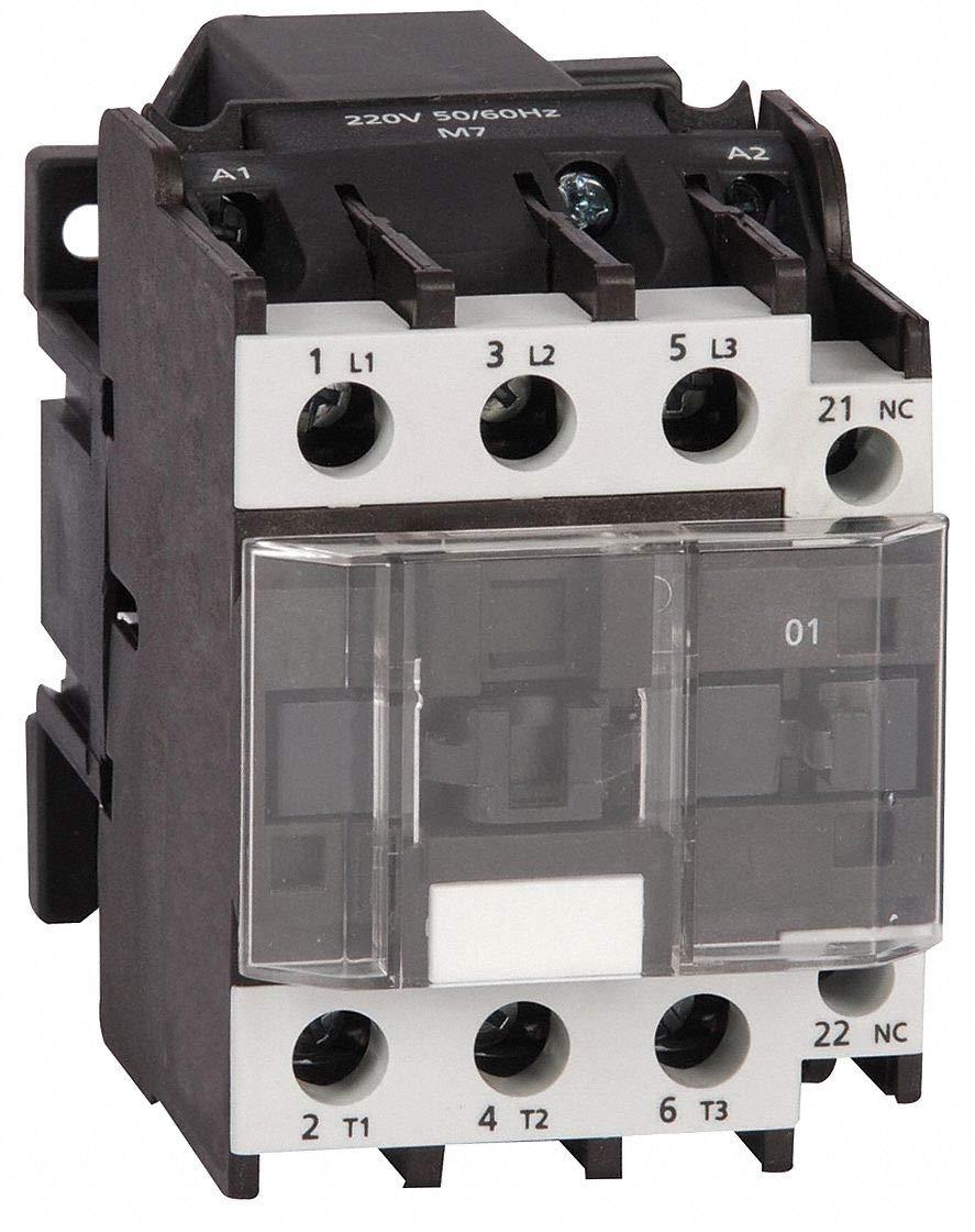 Wiring In Addition Iec Motor Starter Wiring Diagram On Wiring Iec