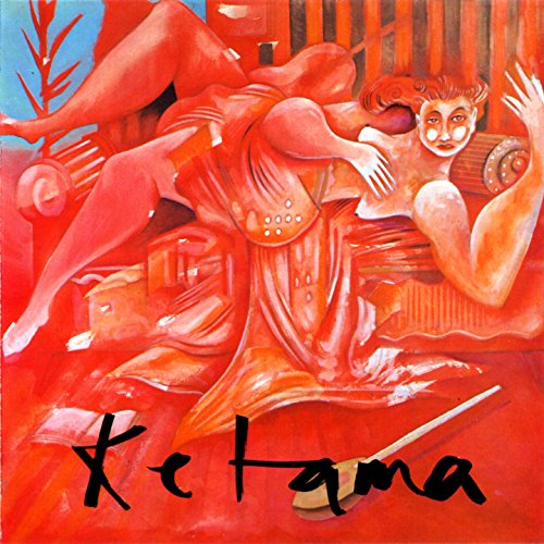 Various artists Stream or buy for $8.99 · Ketama (Remasterizado)