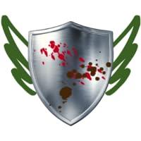 SMS Shield - Pro
