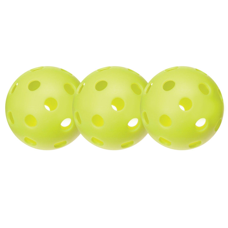 Verus Sports Pickle Ball Balls TG401B3