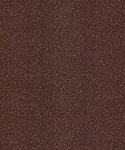 Bolsas de papel pintado de coloures Premium granate Wine pieza adicional: sin rapport-0.53m Dimensiones: 0.53 M x 10 M UHS8803-6
