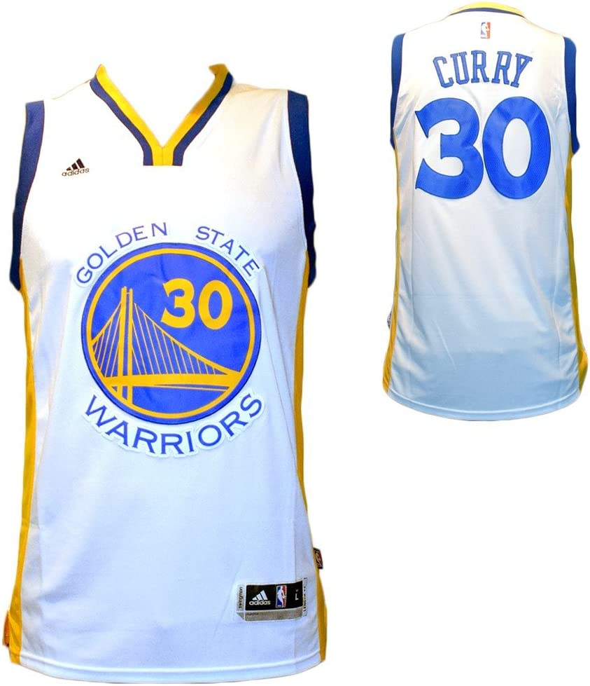 Camiseta sin mangas NBA – Stephen Curry Golden State Warriors, Large: Amazon.es: Deportes y aire libre