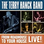 From Roadhouse To Your House - Live