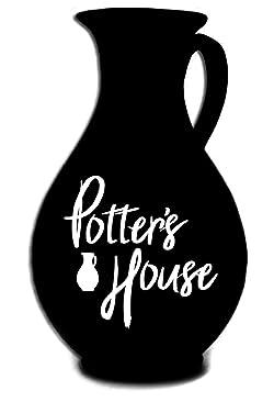 Potter's House Books